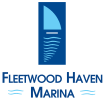 Fleetwood Haven Marina